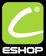 C-ESHOP