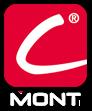 C-MONT